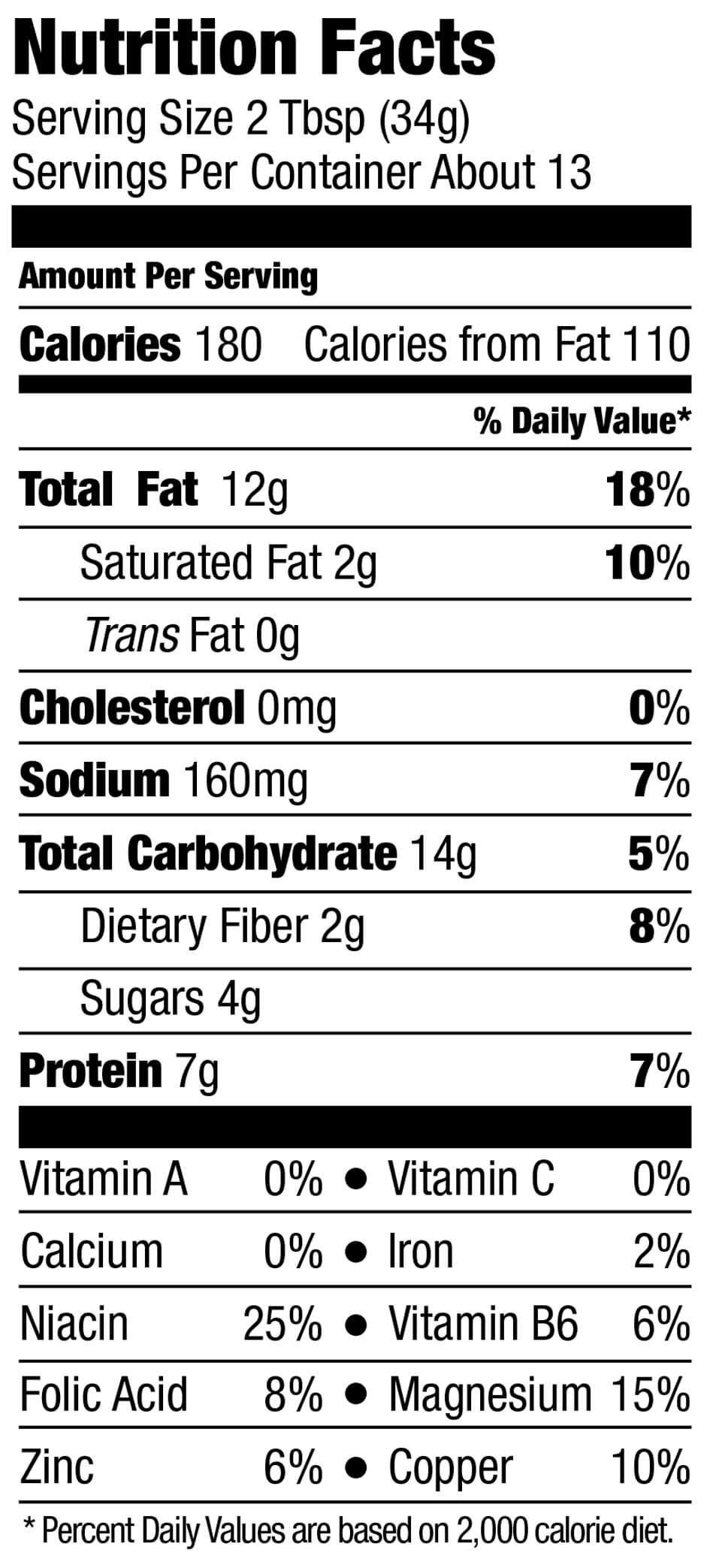 SKIPPY® Reduced Fat SUPER CHUNK® Peanut Butter Spread