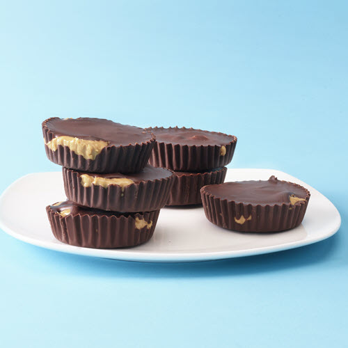 SKIPPY® Peanut Butter Cups